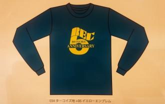 DSC_2687