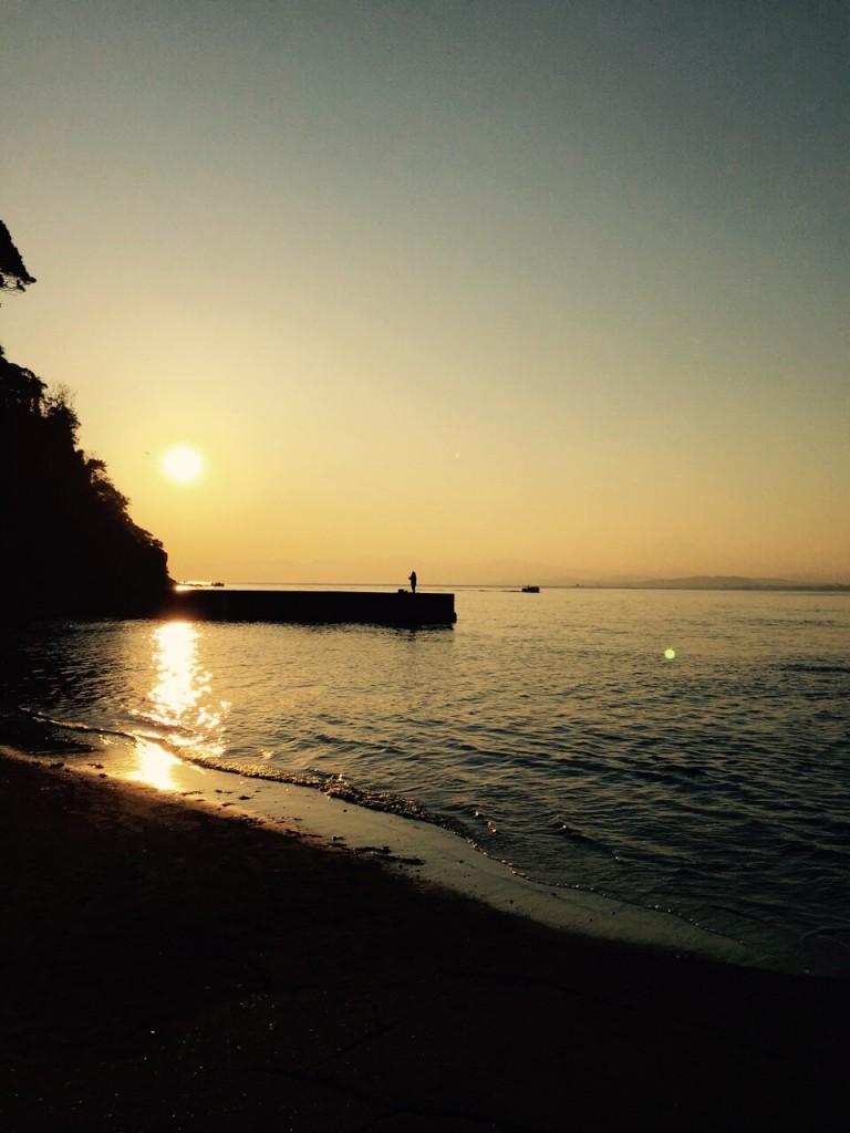 IMG_0820 江ノ島