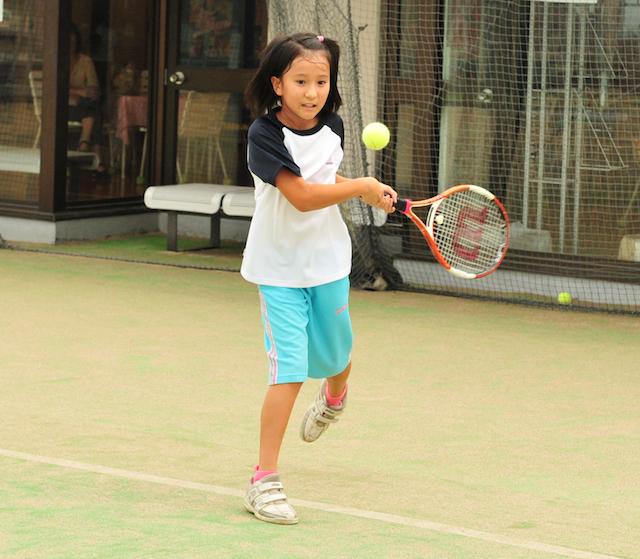テニスの画像 p1_25