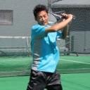 苅田大輔(かりただいすけ)コーチ