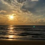 kanazawa_sunset
