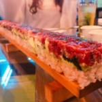 ゆっけ寿司